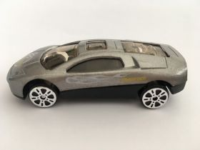 driving die-cast - 4