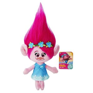 plush troll-poppy-hasbro