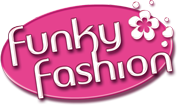 Funky Fashion