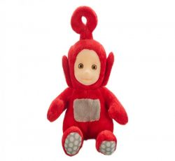 Plush toy Teletubbies, 4 models