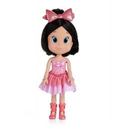 Cleo & Cuquin , Doll 20cm