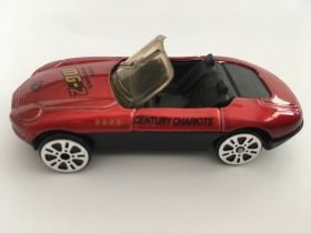driving die-cast-red-MG2