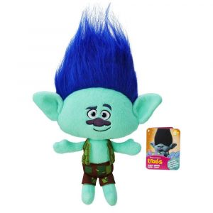 plush troll-branch-hasbro