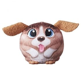 plush toy-fur real cuties-hasbro-2