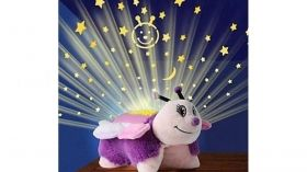 dream lites-pillow pets mini-1