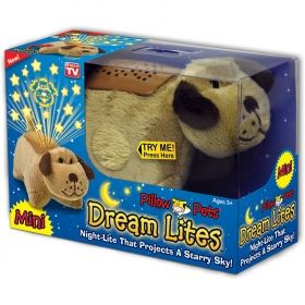dream lites-pillow pets mini-2