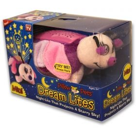 dream lites-pillow pets mini-3