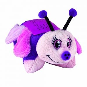 dream lites-pillow pets mini_butterfly