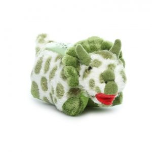dream lites-pillow pets mini_dinosaur