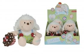 Plush Tpys-Steibeck-Simba-Sheep