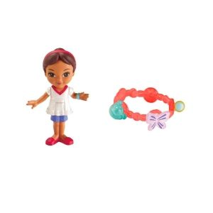 riends-Naiya-Fisher Price