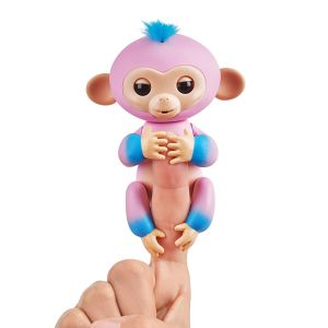 Fingerlings-Candi-WowWee