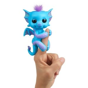 Fingerlings-Tara-WowWee
