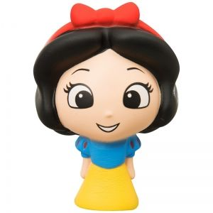 Squishy-Disney Princess-Snowwhite
