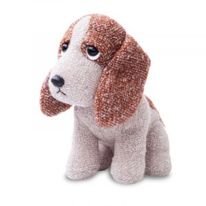 Aurora Fabbies Plush Toy 20 cm