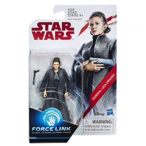 Фигурa Star Wars Force Link