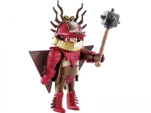 Playmobil-Dragon-Snotlout