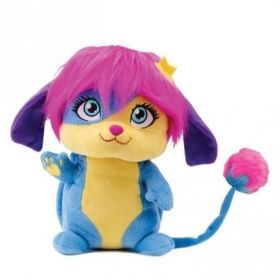 Popples plush, Lulu