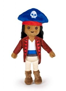 Playmobil, Pirate