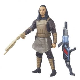 Figure  Star Wars, Tasu Leech